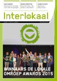 Interlokaal_juni_2015(1)
