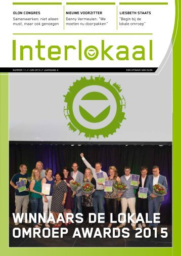 Interlokaal_juni_2015(1)