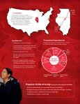 Findyour place - Admissions - Illinois State University - Page 3