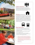 Findyour place - Admissions - Illinois State University - Page 4
