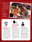 Findyour place - Admissions - Illinois State University - Page 5