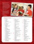 Findyour place - Admissions - Illinois State University - Page 7