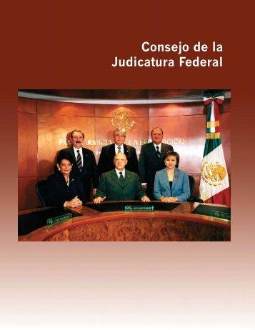 propuesta Carta - Suprema Corte de Justicia de la Nación