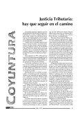 Intendencia de Principales Contribuyentes Nacionales (Lima ... - AELE - Page 3