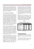 008 La Eleccion de Cargos en la Enseñanza Publica - Ceres - Page 2