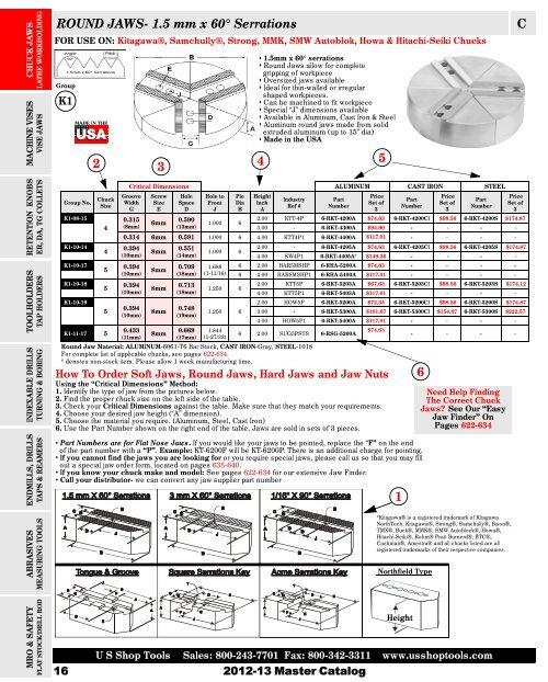 "1-1//2/""x 5/"" ALUMINUM 6061 FLAT BAR 10/"" long Solid T6511 Mill Stock 1.5/""x 5.0/"""