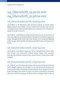 11_Infofeld_U4_8 pt - hwk-styleguide Werkstatt - Page 7