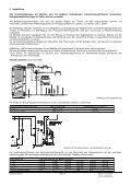 Hygienespeicher Wikosol ohne WT - Wikora GmbH - Seite 5
