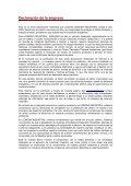 Descargar el fichero - Page 4