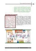 Descargar el fichero - Page 6