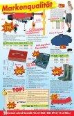 Knüller - Agrar-Direct - Page 6