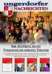 Download - Gemeinde Ungerdorf