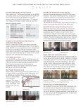 AJ-HDX900 Brochure - Panavision - Page 3