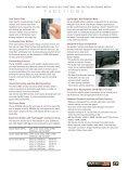 AJ-HDX900 Brochure - Panavision - Page 5