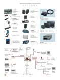 AJ-HDX900 Brochure - Panavision - Page 7