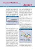 Emerging Markets trotzen Inflationsanstieg - Dekabank - Seite 3
