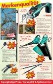 Knüller - Agrar-Direct - Page 4