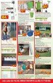 Knüller - Agrar-Direct - Page 7