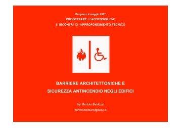 Bortolo Balduzzi - Provincia di Bergamo