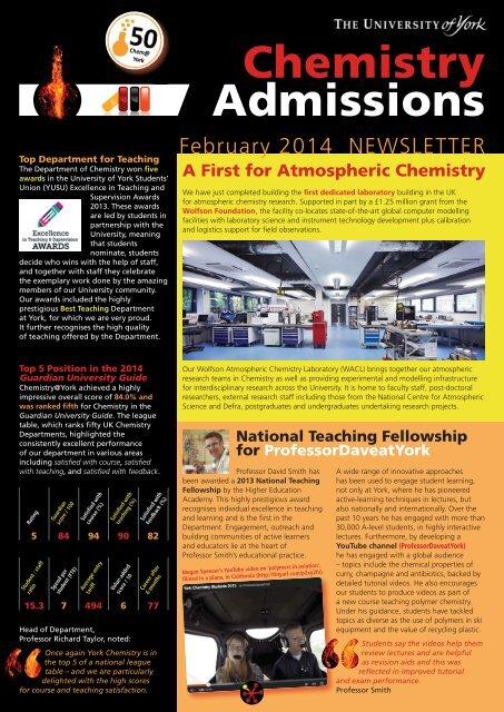 Chem Admissions 2014 web