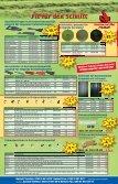 Alles neu macht der Mai - Agrar-Direct - Page 2