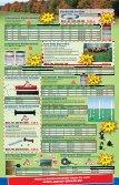 Alles neu macht der Mai - Agrar-Direct - Page 4
