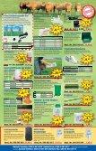 Alles neu macht der Mai - Agrar-Direct - Page 5