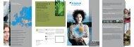Daikin produktové portfólio.pdf - KLIMA s.r.o.