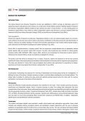 Gender Analysis Report NEW - G-rap - Page 4