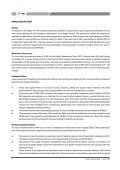 Gender Analysis Report NEW - G-rap - Page 6