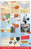Knüller - Agrar-Direct - Page 3