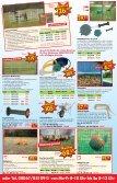 Knüller - Agrar-Direct - Page 5