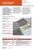 Ogrzewanie podjazdów - Interex Katowice - Page 4