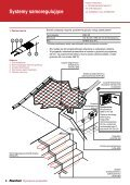 Ogrzewanie podjazdów - Interex Katowice - Page 6