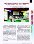 cover file.cdr - NRHM Manipur - Page 3
