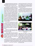 cover file.cdr - NRHM Manipur - Page 4