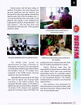 cover file.cdr - NRHM Manipur - Page 5