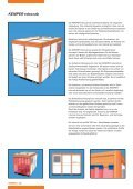 KEMPER robocab - ARNEZEDER - Seite 3