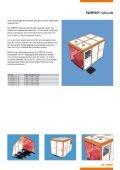 KEMPER robocab - ARNEZEDER - Seite 4