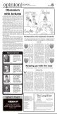 Do you believe? - Longview Independent School District - Page 3