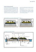 FESTE FAHRBAHN GETRAc® - RAIL.ONE GmbH - Seite 5