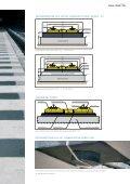 FESTE FAHRBAHN GETRAc® - RAIL.ONE GmbH - Seite 7