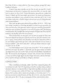 baixar livro parcial - Page 7