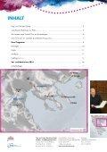 PDF-Herunterladen - Chorus-Hellas - Page 2