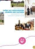PDF-Herunterladen - Chorus-Hellas - Page 5