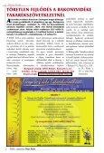 Itt - Regio Regia - Page 6