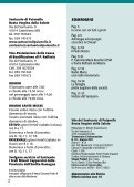 RIVISTA 18 (giugno 2011) - Page 2