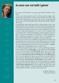 RIVISTA 18 (giugno 2011) - Page 3