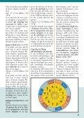 RIVISTA 18 (giugno 2011) - Page 5