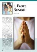 RIVISTA 18 (giugno 2011) - Page 6